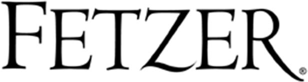 Logo Fetzer