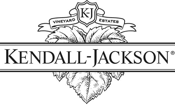 Logo Kendall Jackson