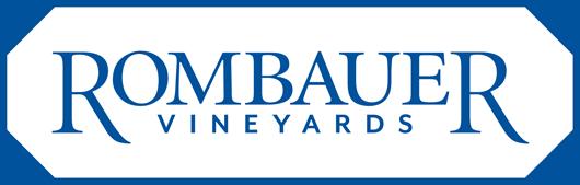Logo Rombauer
