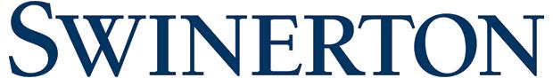 Logo Swinerton