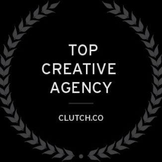 Engine Awards Clutch Co